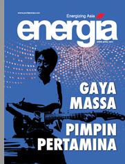 ENERGIA APRIL 2017