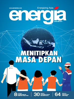 ENERGIA MEI 2017
