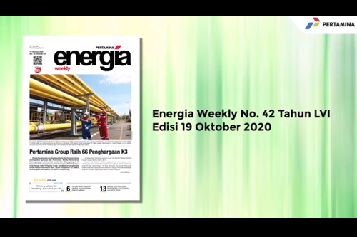Want to know more about us? Good news is, we've got you covered!